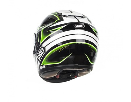 KASK INTEGRALNY SHOEI GT-AIR EXPANSE TC-4
