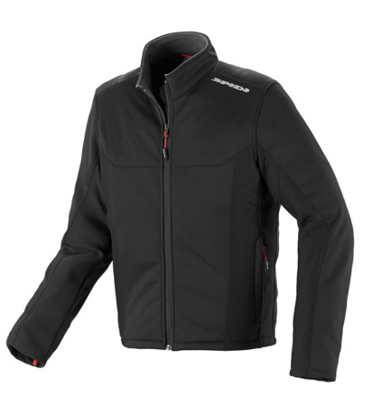 L61 Plus Jacket Evo