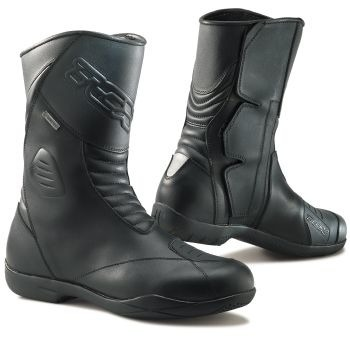 TCX BUTY X-FIVE EVO GTX BLACK